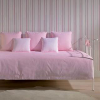 Кованая кровать Ана