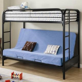 Кованая кровать Рекмар