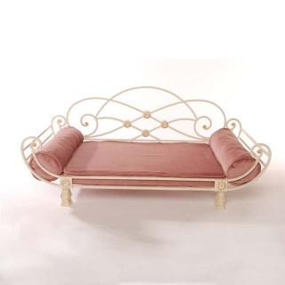 Кровать для собак Баисан