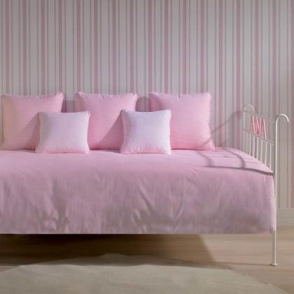 Кованая кровать Ана 1