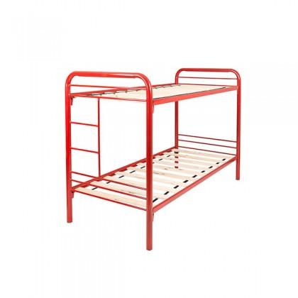 Кованая кровать Аква 1