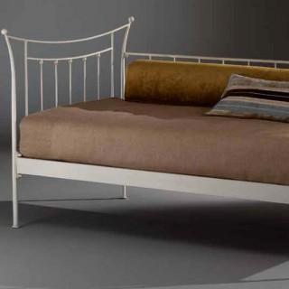 Кованый диван Витинг