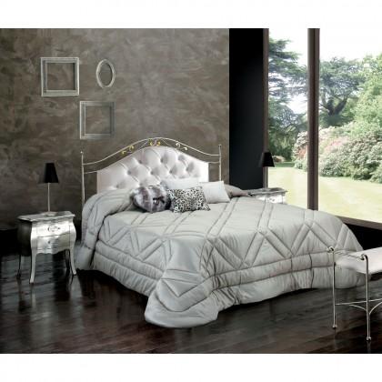 Кованая кровать Уинлек 1