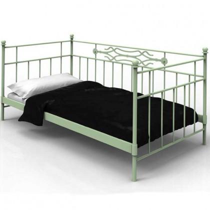 Кованая кровать Брантри 1